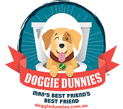 Doggie Dunnies